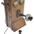 Formas de detectar las escuchas telefónicas