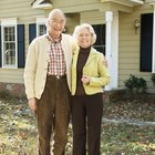 New Jersey Home Improvement Grants for Senior Citizens