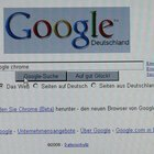 Cómo convertir HTML a MP3 en Google Chrome
