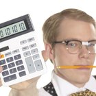 How Much Does an Accountant Charge for Filing Tax Returns?