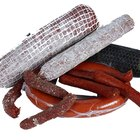 Do You Cold-Smoke Venison Sticks or Cook Them?
