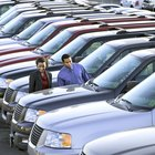 How to Increase Used Car Sales