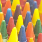 Ideas de proyectos de Acción de gracias para niños de preescolar