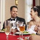 The Customs of Filipino Wedding Anniversaries