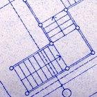 Cómo leer una escala de medida arquitectónica