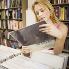 Where to Sell Vinyl Records
