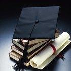 Ideas únicas de regalos para un graduado de un Ph.D.