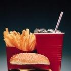 Qué alimentos no comer cuando se tiene cálculos renales