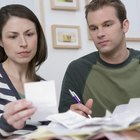 Can a Creditor Garnish a Spouse's Bank Account?