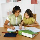 Grants for a Tutoring Business