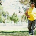 ¿Es posible perder la grasa dorsal del brazo sin ponerlos más voluminosos?