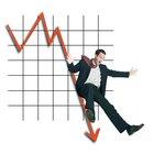 ¿Cómo afecta la inversión a la productividad y el crecimiento económico?