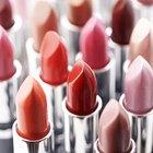 Cómo se hacen los cosméticos