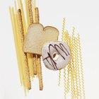 ¿Puede el gluten causar hemorragia intestinal?