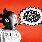 How to Deal With a Child's Extreme Anger