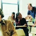 La diferencia entre una maestría y un doctorado