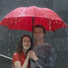 Date Night Ideas With Bad Weather