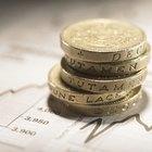 Cómo calcular los gastos operativos diarios en efectivo