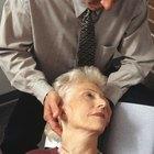 Consejos para ir al quiropráctico