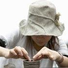 Cómo moldear plastilina
