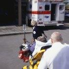 Ejercicios para EMS