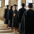 La diferencia entre un grado de doctorado y un PhD