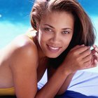 Are There Risks of Sunless Tanning?