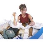 El método de máximos y mínimos en contabilidad