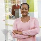 Consejos para encontrar sujetadores después de la cirugía del cáncer de mama