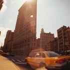 ¿Cuál es la época más barata para viajar a Nueva York?