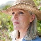 Consejos sobre cuidado de la piel para mujeres menopáusicas