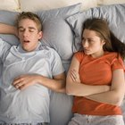 Ejercicios para una terapia de pareja