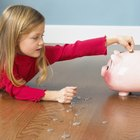 Can I Cash in a Certificate of Deposit at a Different Bank?