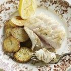 Recetas para dietas líquidas fáciles de cocinar