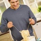 Dieta Atkins: ¿Cuántas calorías necesitas por día?