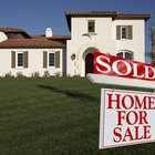 How to Refinance a Home With a Judgment on the Title