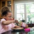 Consejos para criar niños emocionalmente saludables