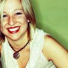Cómo editar tu cara en otra foto de manera gratuita