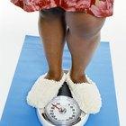 El mejor equipo de ejercicio para perder grasa de las piernas