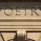Tipos de imágenes en poemas