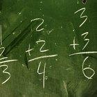 Juegos matemáticos para escuelas secundarias