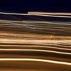 ¿Qué significa pensamiento abstracto?