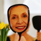 El mejor maquillaje para mujeres mayores de 50 años