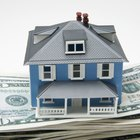 Can I Sell My House With Lopsided Equity?