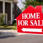 Can a Foreclosure Sale Be Reversed?