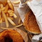 ¿Es alto un nivel de colesterol de 240?
