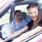 The Best Auto Insurance for Teenagers