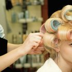 Ideas for Making Money at a Beauty Salon