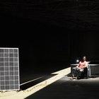 La definición de fuentes de energía convencionales