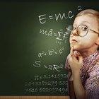 Cómo saber si tu coeficiente intelectual es bajo